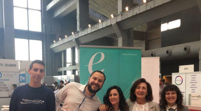Mentoring OpenExpo 2017