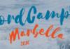 WordCamp MarbellaWordCamp Marbella