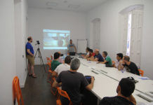 3º meetup wordpress3º meetup wordpress