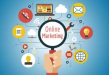 10 trucos marketing online para prestashop